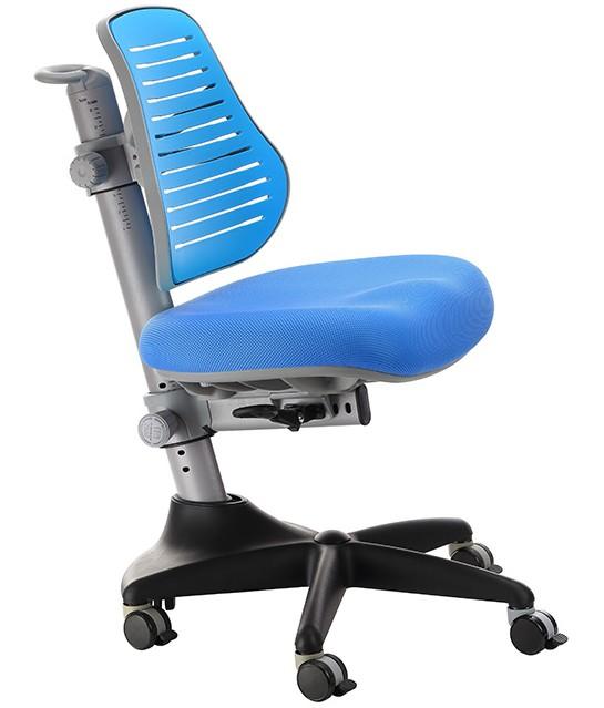 Як вибрати дитяче регульоване крісло?