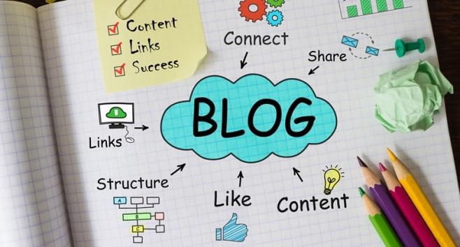 Ускоряем ведение блога – планирование