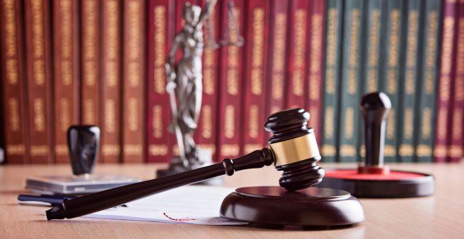 «Morgun & Partners» - якісна юридична допомога !