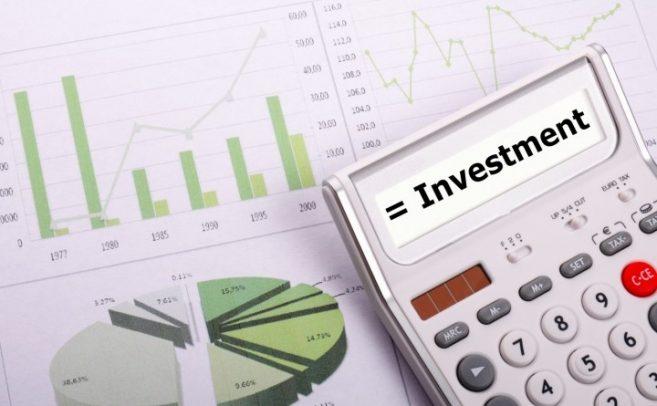 Грамотные инвестиции - залог вашего успеха