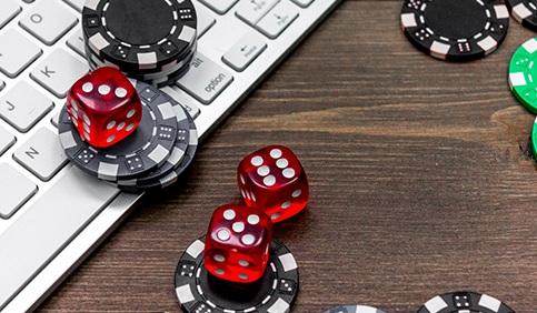 Гра на гроші в онлайн казино «Azino»