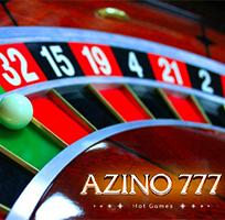 Онлайн казино «Azino» - тут навчиться грати просто і легко