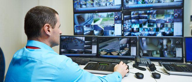 «КЕДР-25» - профессиональное оказание услуг пультовой охраны