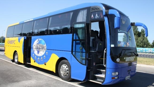 упляйте квитки на автобус онлайн на сайті - Bus.proizd.ua