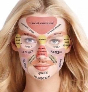 5 простих порад з лікування акне