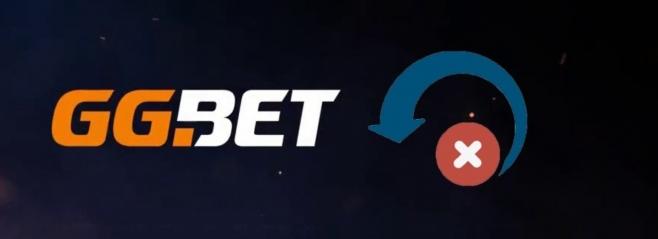 GGbet — обирайте найкращу букмекерську контору для ставок на кіберспорт!