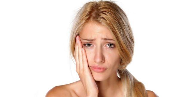Зубная боль во время беременности. Чем можно помочь.