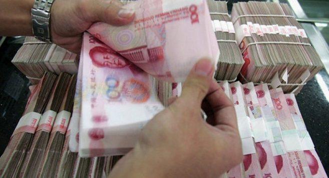 Китайські івестиції у будівництво шахт у Львівській області